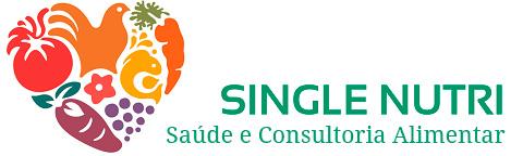 Single Nutri